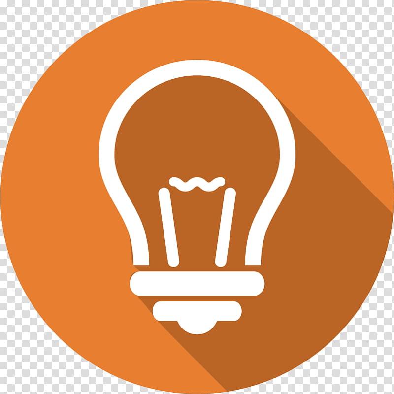 Electricity Symbol, Public Utility, Public Utilities.