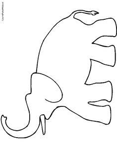elephant_baseball_hat.jpg (250×250).