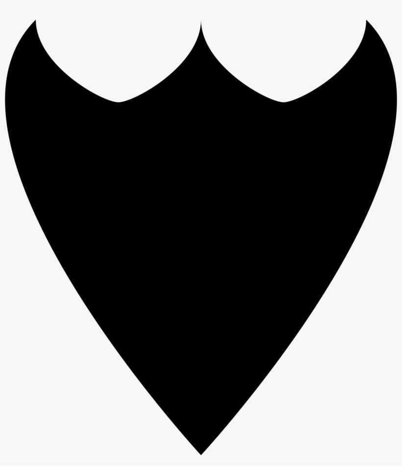 Clipart Shield Pdf.