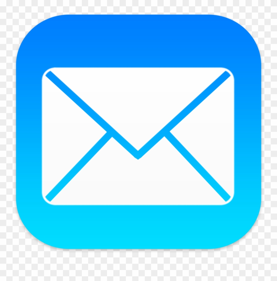 Mail Icon Clip Art At.