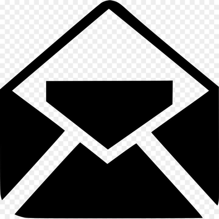 Email Symbol clipart.