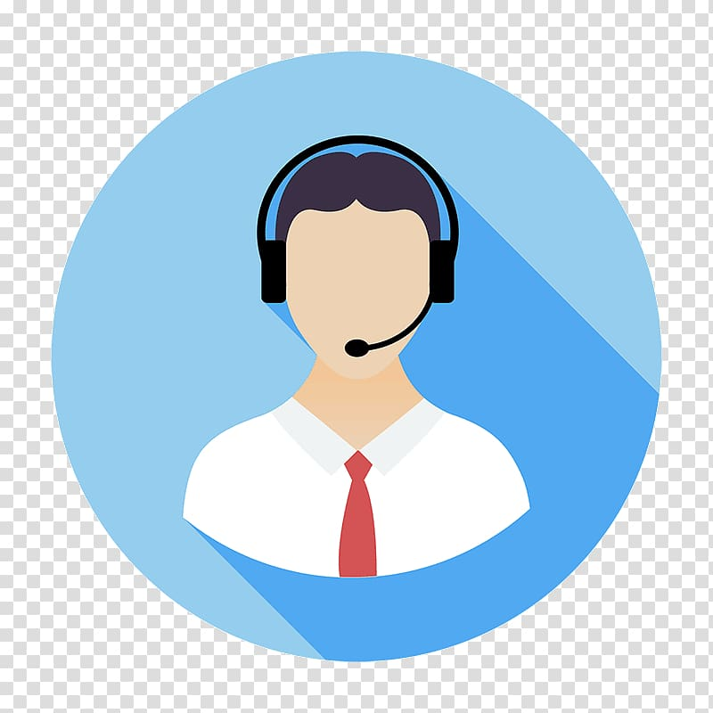 Technical Support Customer Service Organization Email, email.