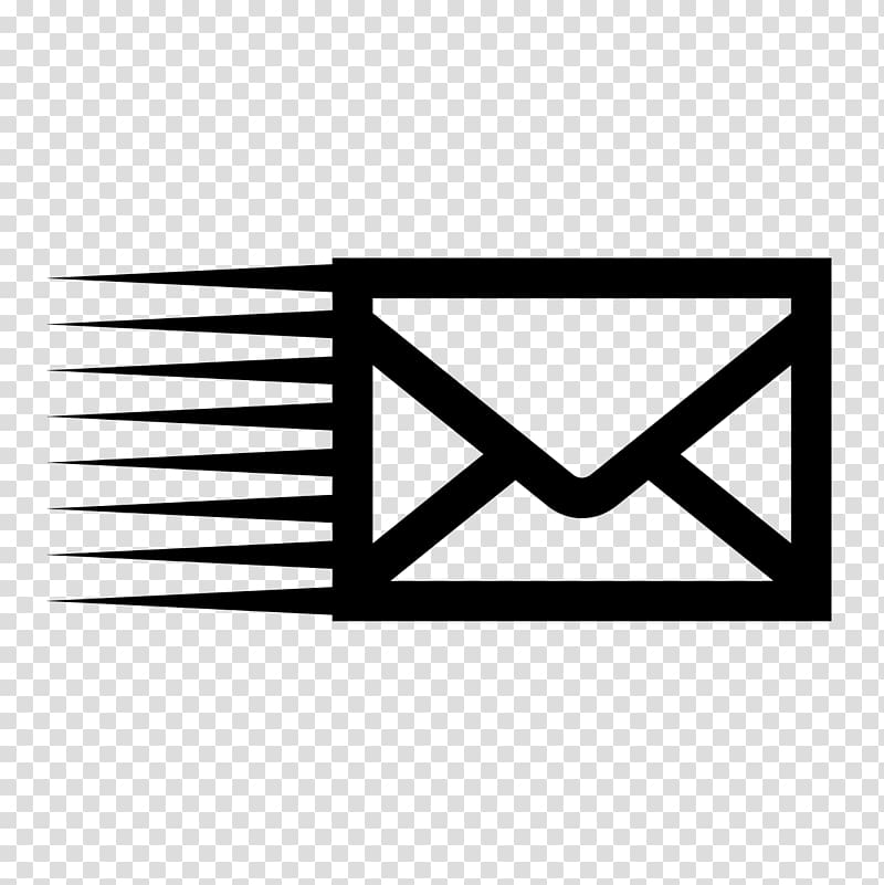 Email address Technical Support Archlogix Customer Service.