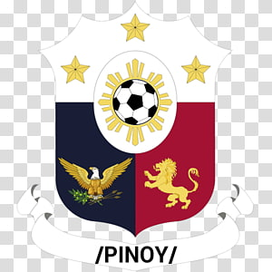 Embassy of the Philippines PNG clipart images free download.