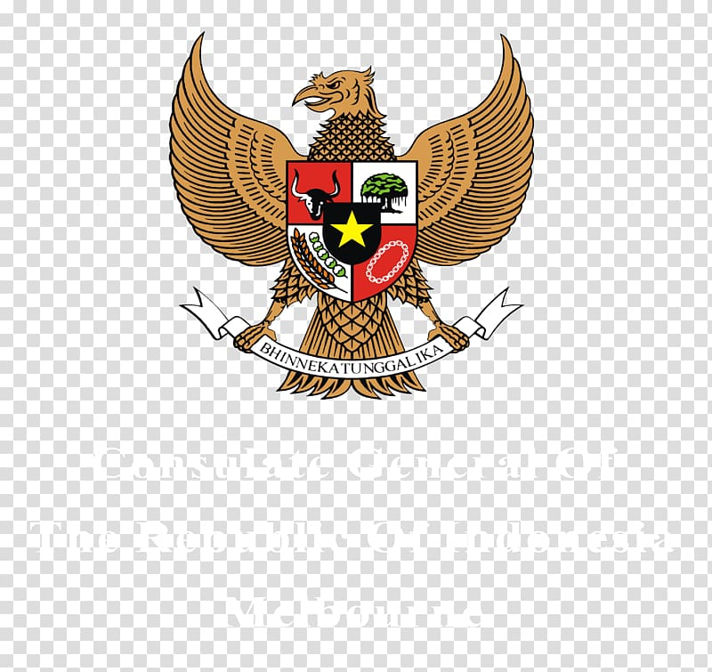 Embassy of Indonesia Indonesian Student Association in.
