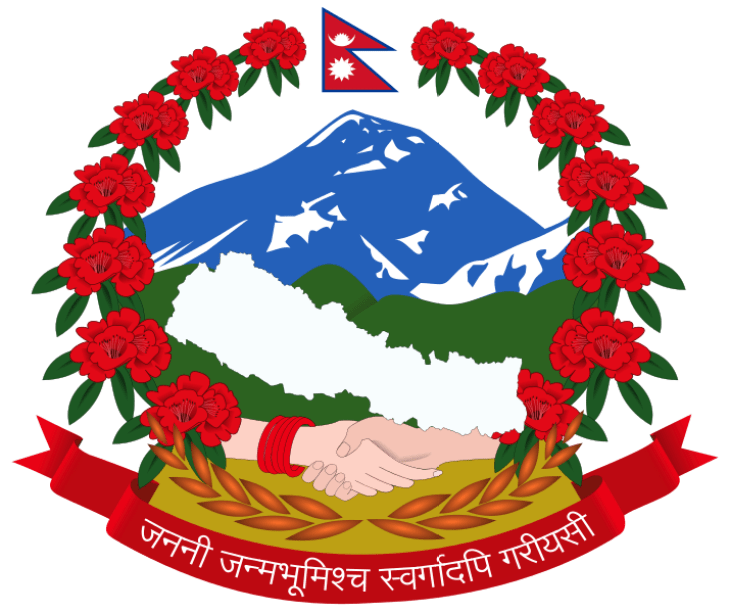 Embassy of Nepal in news again, owes over $2000 to ACT.
