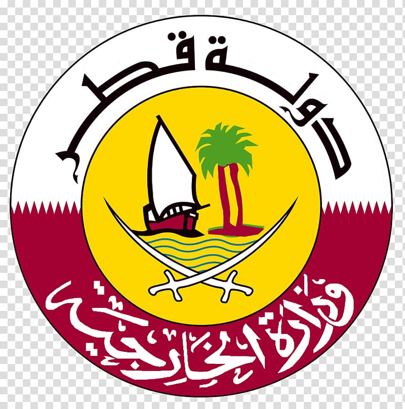 Embassy of Qatar Ministry of Foreign Affairs Foreign.