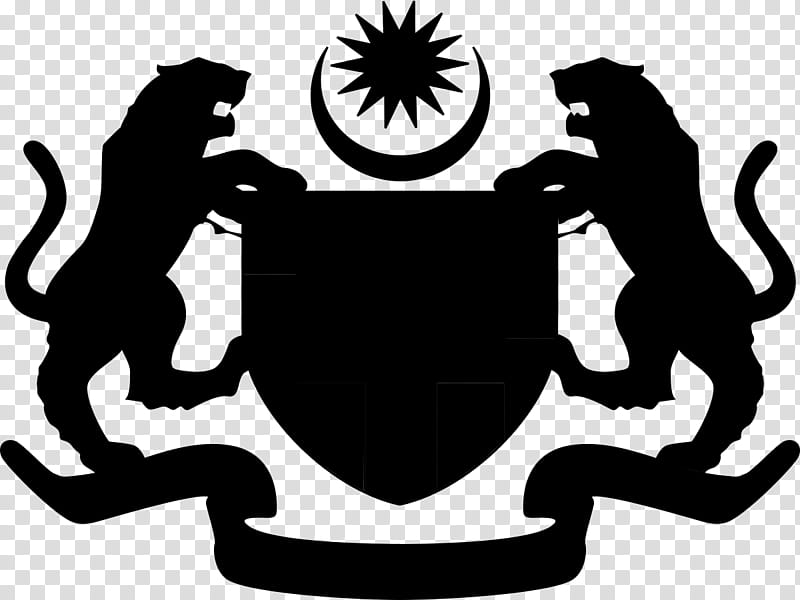 Malaysia Flag, Coat Of Arms Of Malaysia, Flag Of Malaysia.