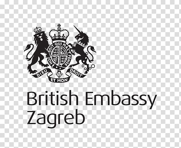 United Kingdom Consulate Diplomatic mission British Embassy.