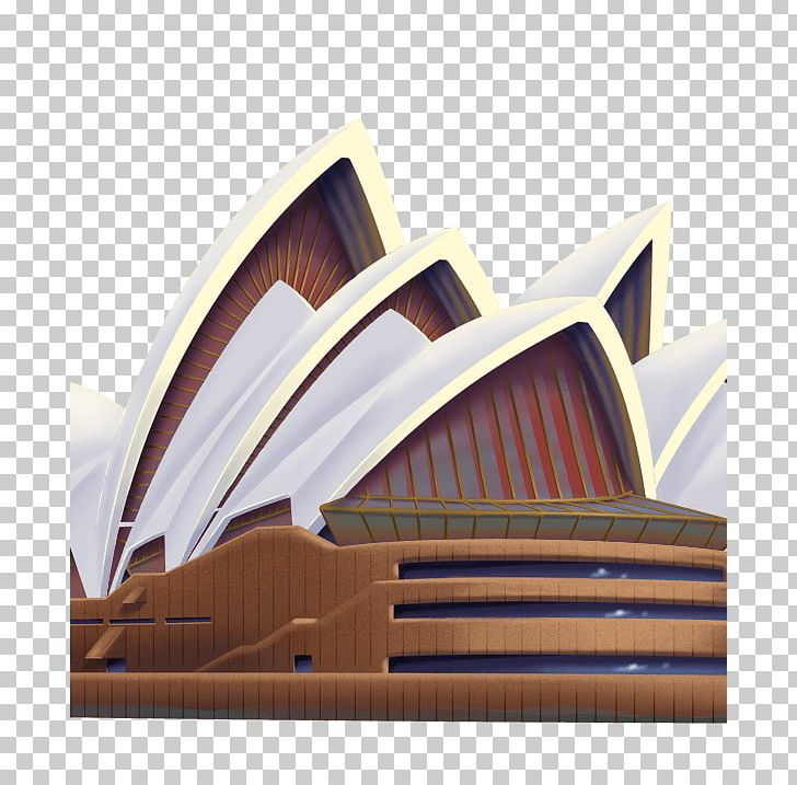 Sydney Opera House University Of Sydney Central Queensland.
