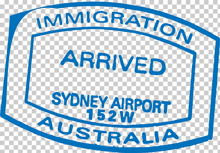 Visa policy of Australia Working holiday visa Travel visa.