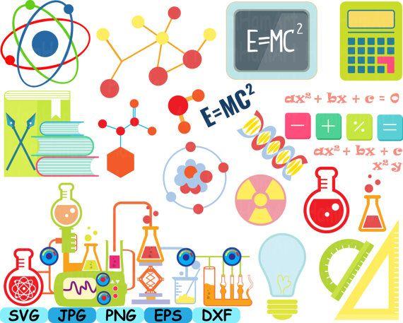 Pin on Science: Fun Stuff.