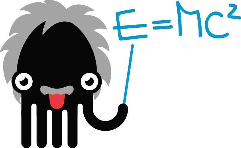 Einstein clipart emc2, Einstein emc2 Transparent FREE for.