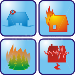 Free Emergency Preparedness Cliparts, Download Free Clip Art.