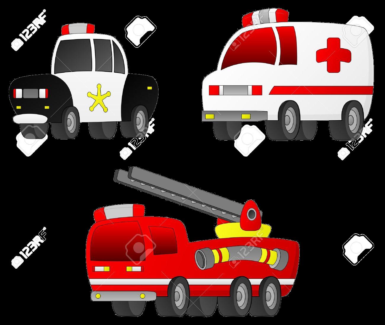 Emergency clipart emergency service, Emergency emergency.