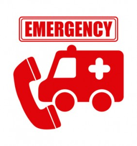 Emergency response clipart 3 » Clipart Station.