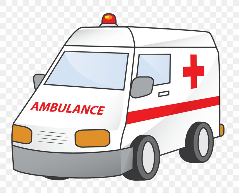 Ambulance Air Medical Services Nontransporting EMS Vehicle.