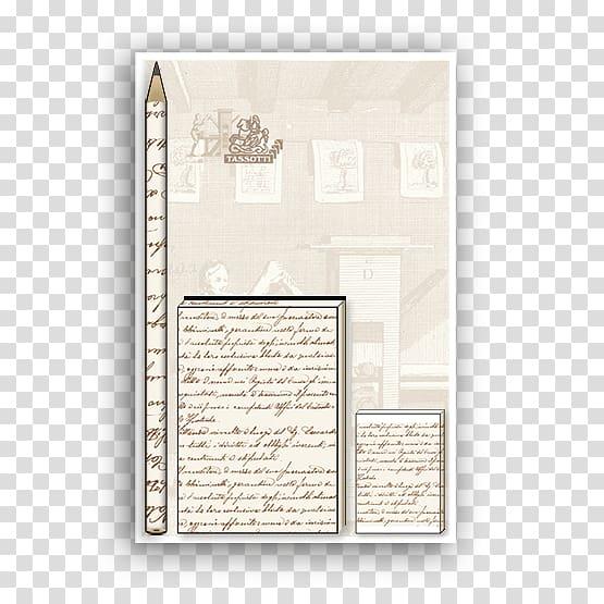 Paper Square meter Square meter Font, Carta E Matita Di.