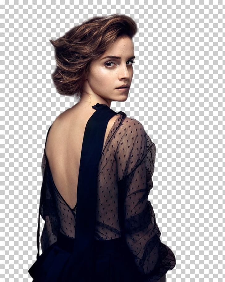 Emma Watson Harry Potter and the Philosopher\'s Stone.