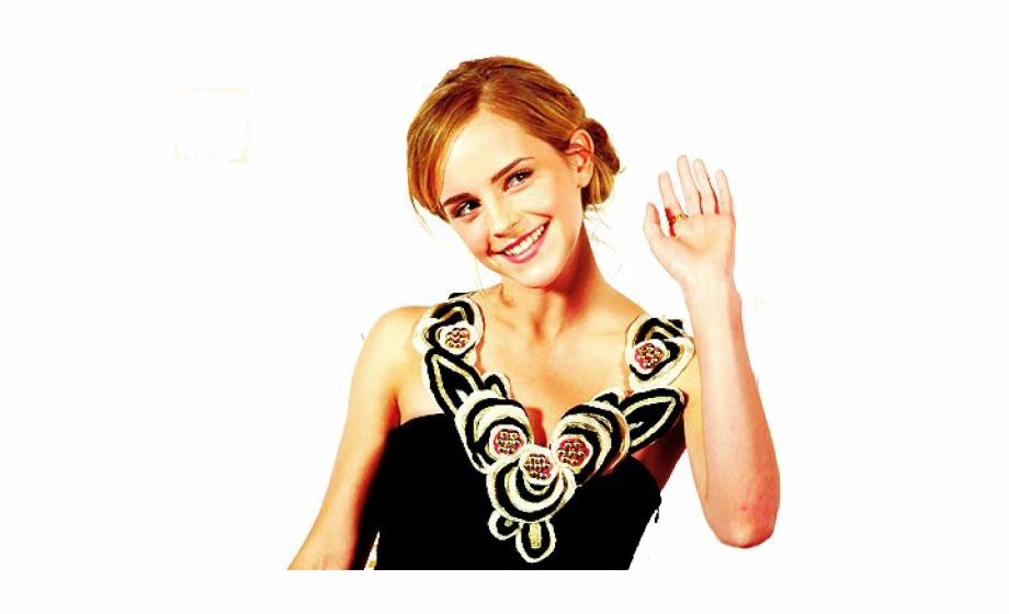 Emma Watson Clipart Watson Transparent Emma Watson.
