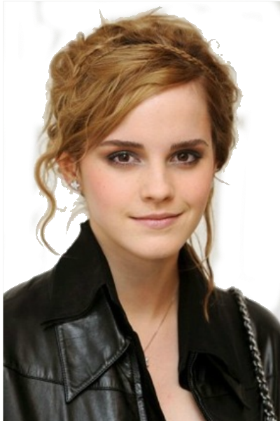 Download Free png Emma Watson Png Clipart.