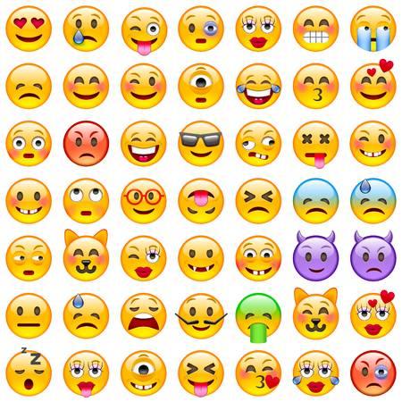 64,623 Emoji Stock Vector Illustration And Royalty Free Emoji Clipart.