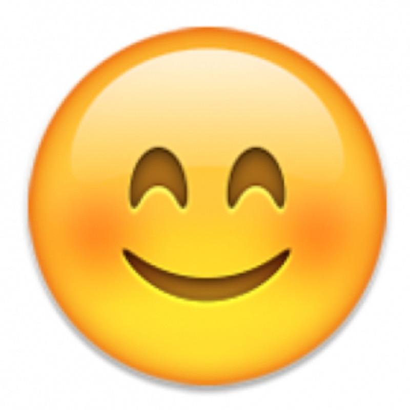 Free Free Emoji Clipart, Download Free Clip Art, Free Clip Art on.
