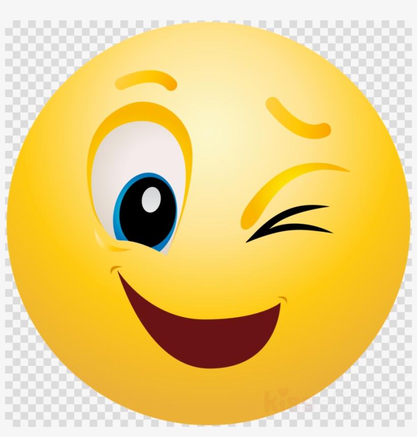 Emoticon Png Clipart Emoticon Smiley Clip Art.