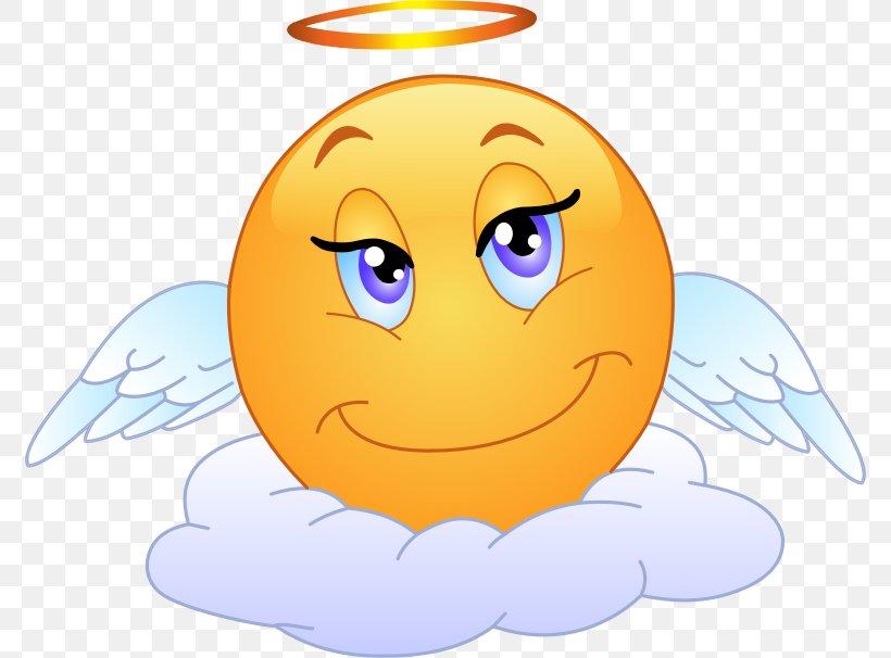 Smiley Emoticon Emoji Clip Art, PNG, 774x606px, Smiley, Art.