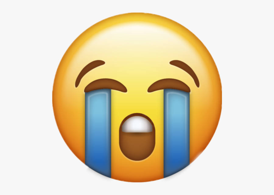 Kiss Smiley Clipart Clipart Emoji.