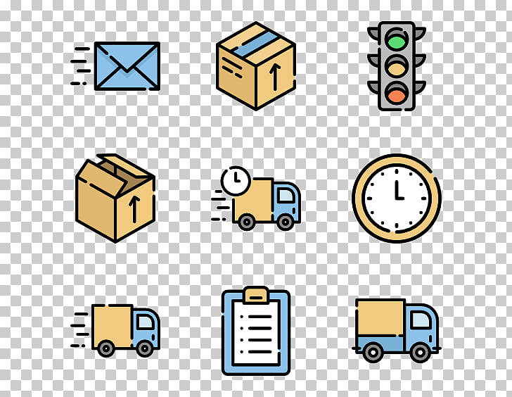 Computer Icons Share icon , EMOJI Pack PNG clipart.