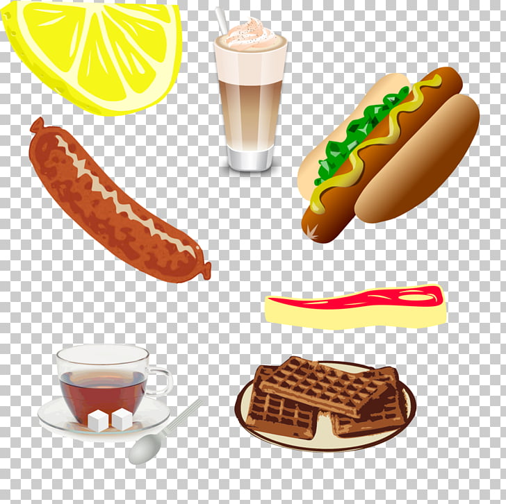 Which emoji Taco Burrito Mobile Phones, pack PNG clipart.