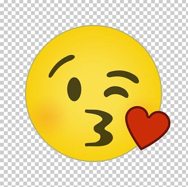 Smiley Emoticon Emoji PNG, Clipart, Clipart, Clip Art, Emoji.