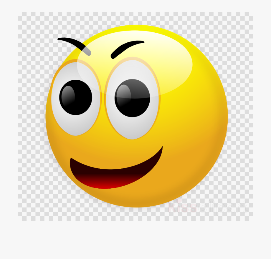 Iphone Emojis Png Clipart Emoji Smiley Emoticon.