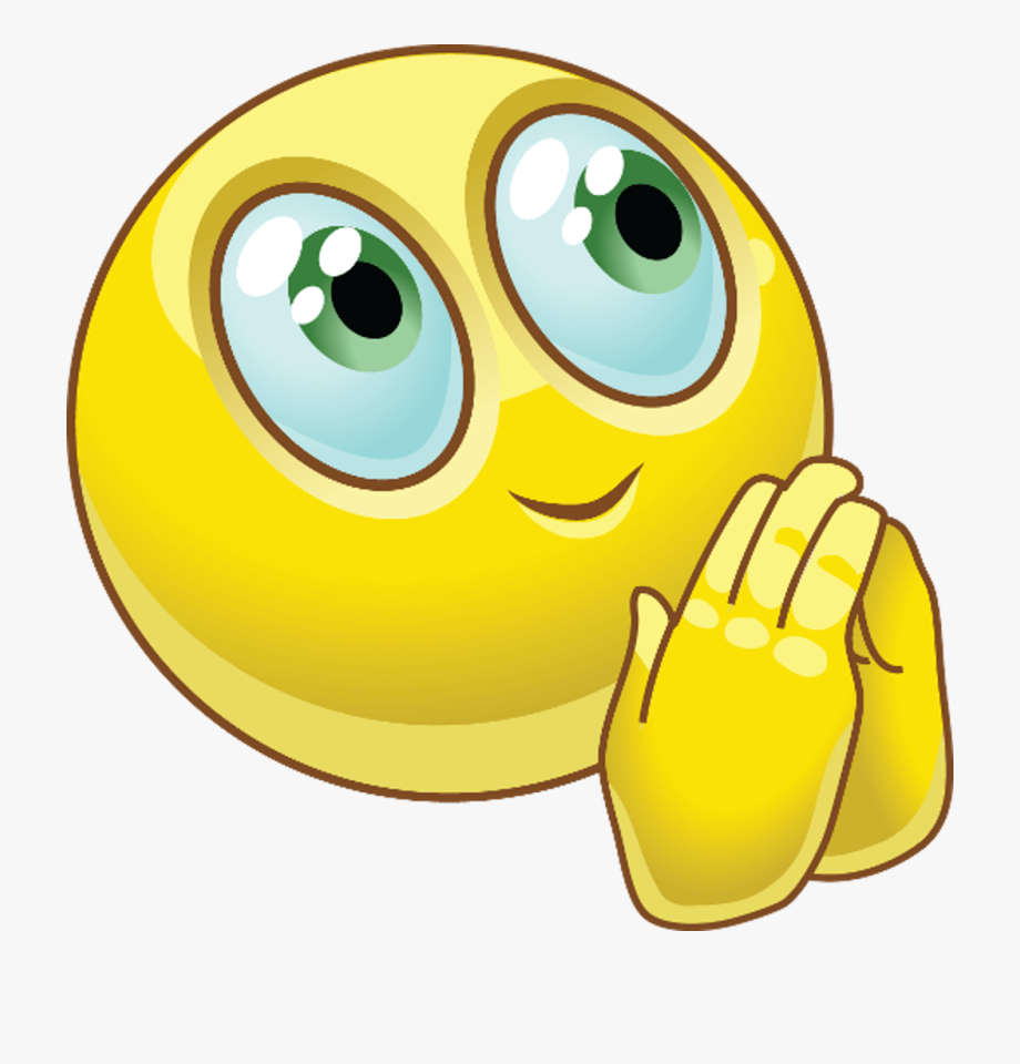 Smiley Clipart Png.