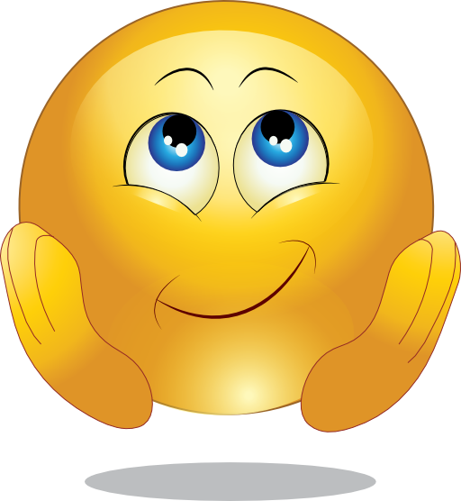 Smiley images happy clipart.