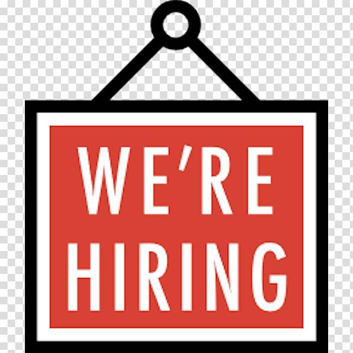 Recruitment Job hunting Employment website, Job Hire.