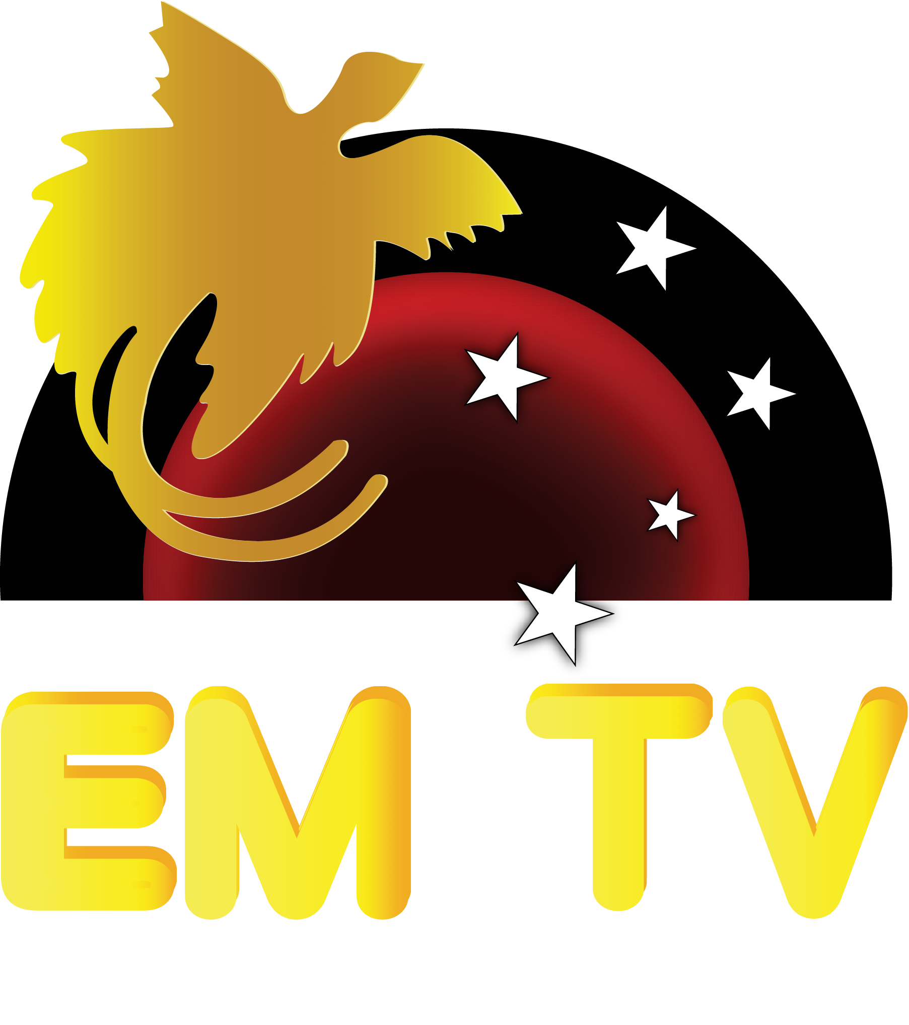 Emtv clipart live Transparent pictures on F.
