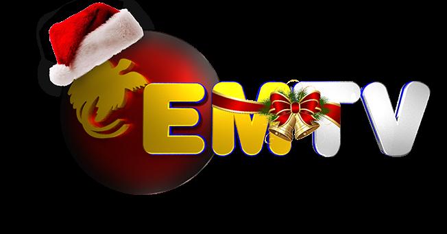 EMTV Online.