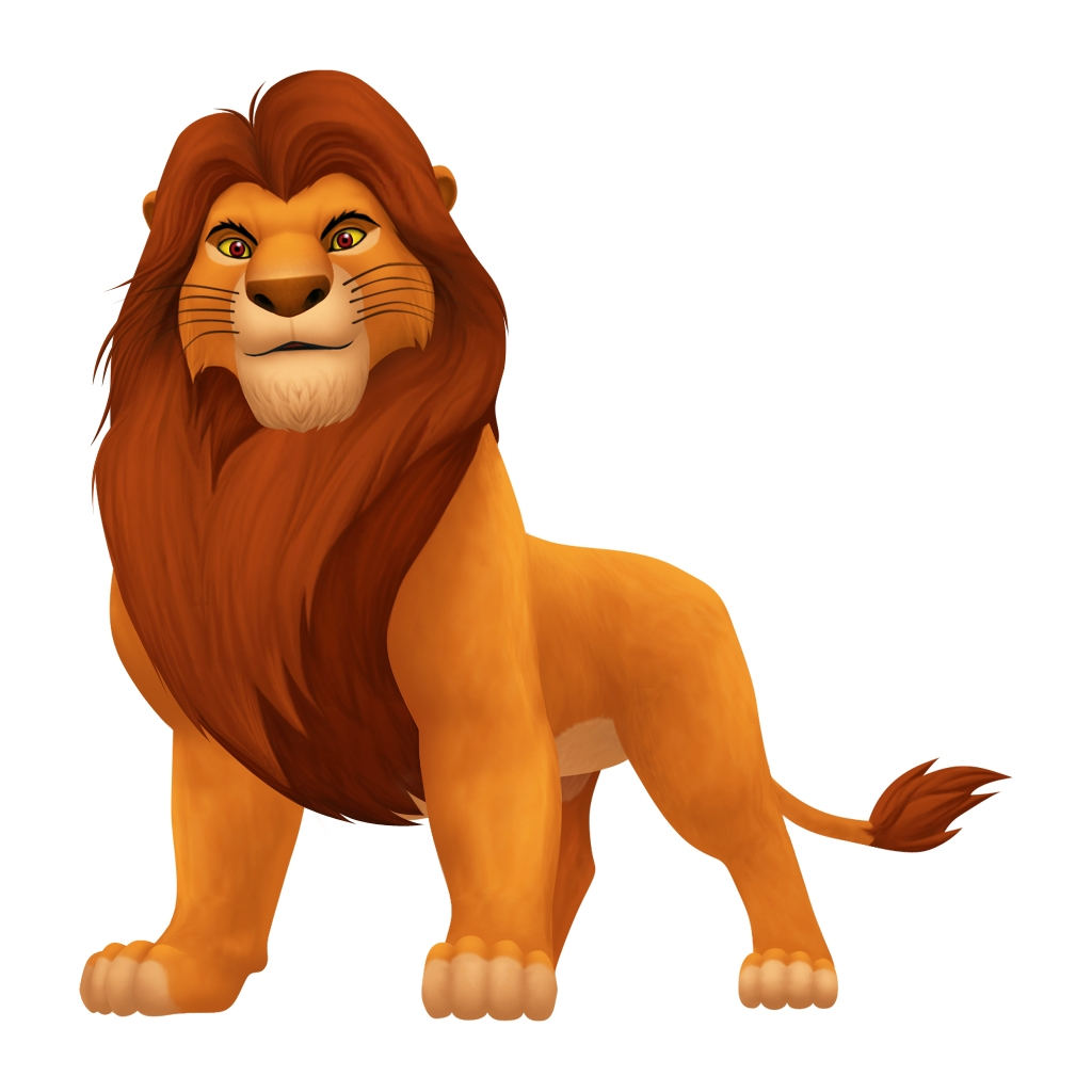 cartoon lion Lion cartoon free download clip art on clipart.