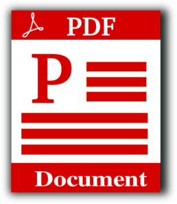 Free Pdf Cliparts, Download Free Clip Art, Free Clip Art on.