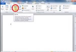 Similiar In Publisher 2013 Insert Clip Art Keywords.