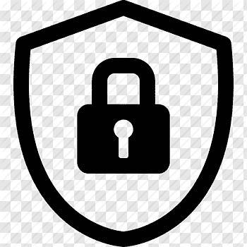 Encryption cutout PNG & clipart images.