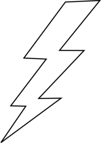 Energy Sign Clip Art at Clker.com.