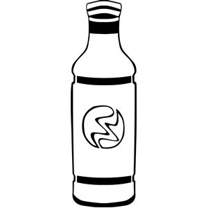 Free Energy Drink Cliparts, Download Free Clip Art, Free.