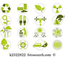 Energy saving Illustrations and Clipart. 9,315 energy saving.