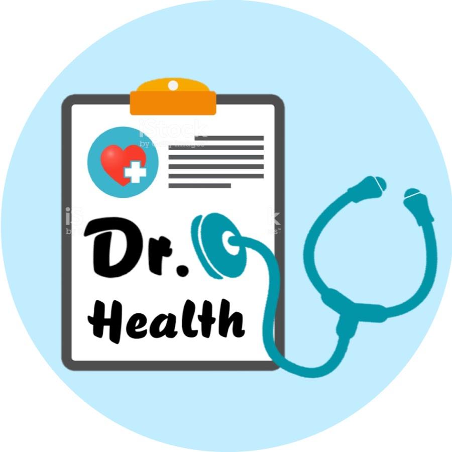 Dr. Health.
