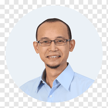 Hougang Single Member Constituency cutout PNG & clipart.