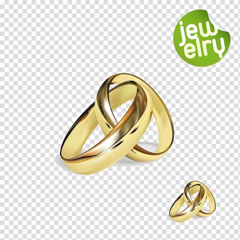 Wedding ring Engagement ring, Exquisite wedding ring design.