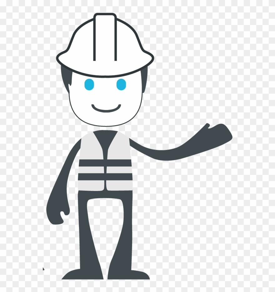 Jobs Clipart Engineering Job.